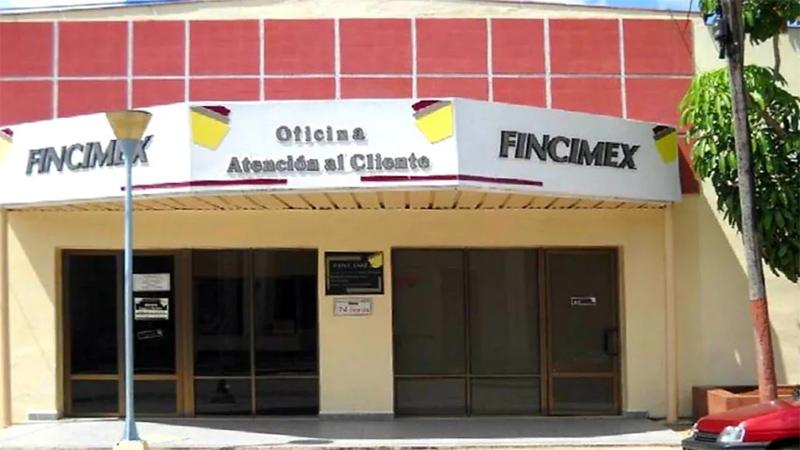 Dirección y teléfono de las oficinas de FINCIMEX en toda Cuba – Rafael  Cardero